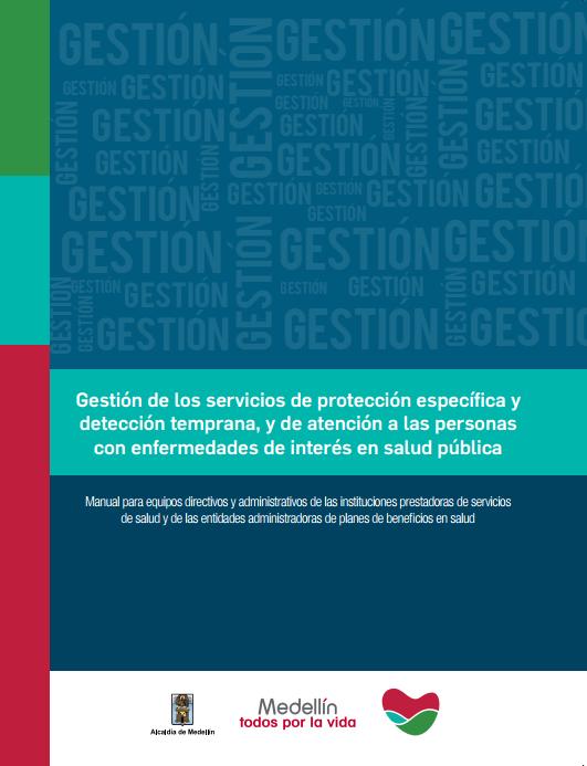 IEC 62198 PDF