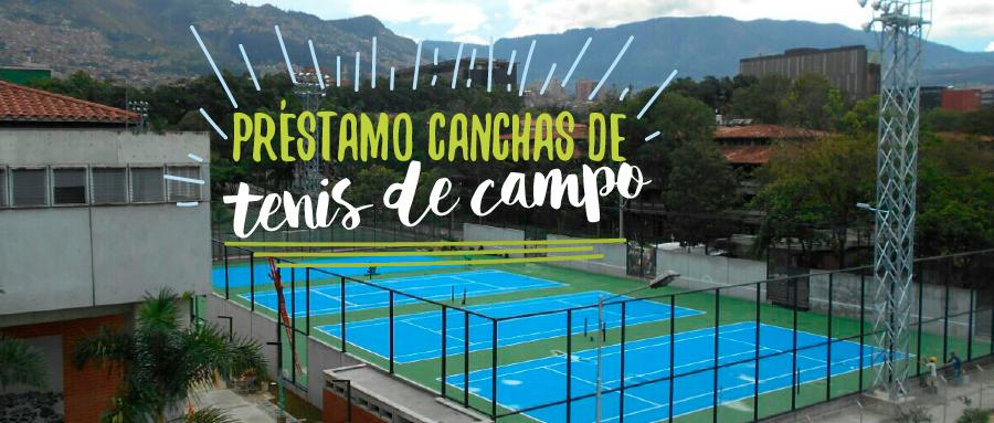Deportes for Piscina universitaria