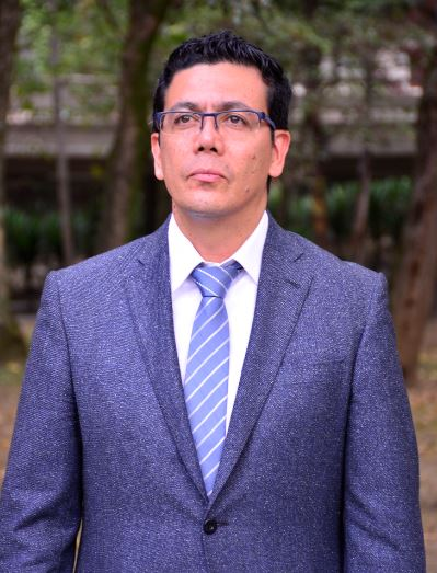 jorge hugo barrientos marin