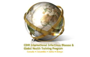 IID&GHTP - Infectious Minds
