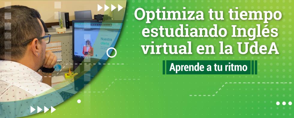 DICCIONARIO INGLES ESPANOL PORTUGUES VLR057MJ1ZLZ - diminish traduccion en  español لم يسبق له مثيل الصور + E-FRONTA.INFO